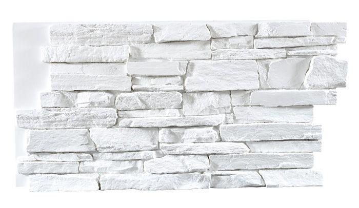 Ledgestone Select Faux Wall Panels Interlock Stone Panels Faux Walls Faux Stone Panels