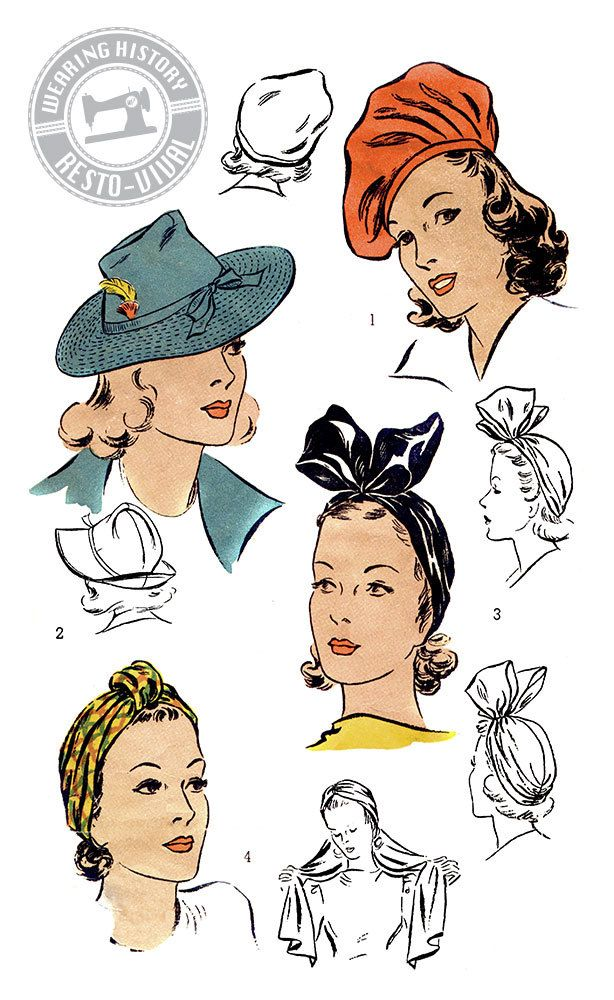 Pin de Anana De la Torre en Turbantes | Pinterest | Moda, Sombreros ...