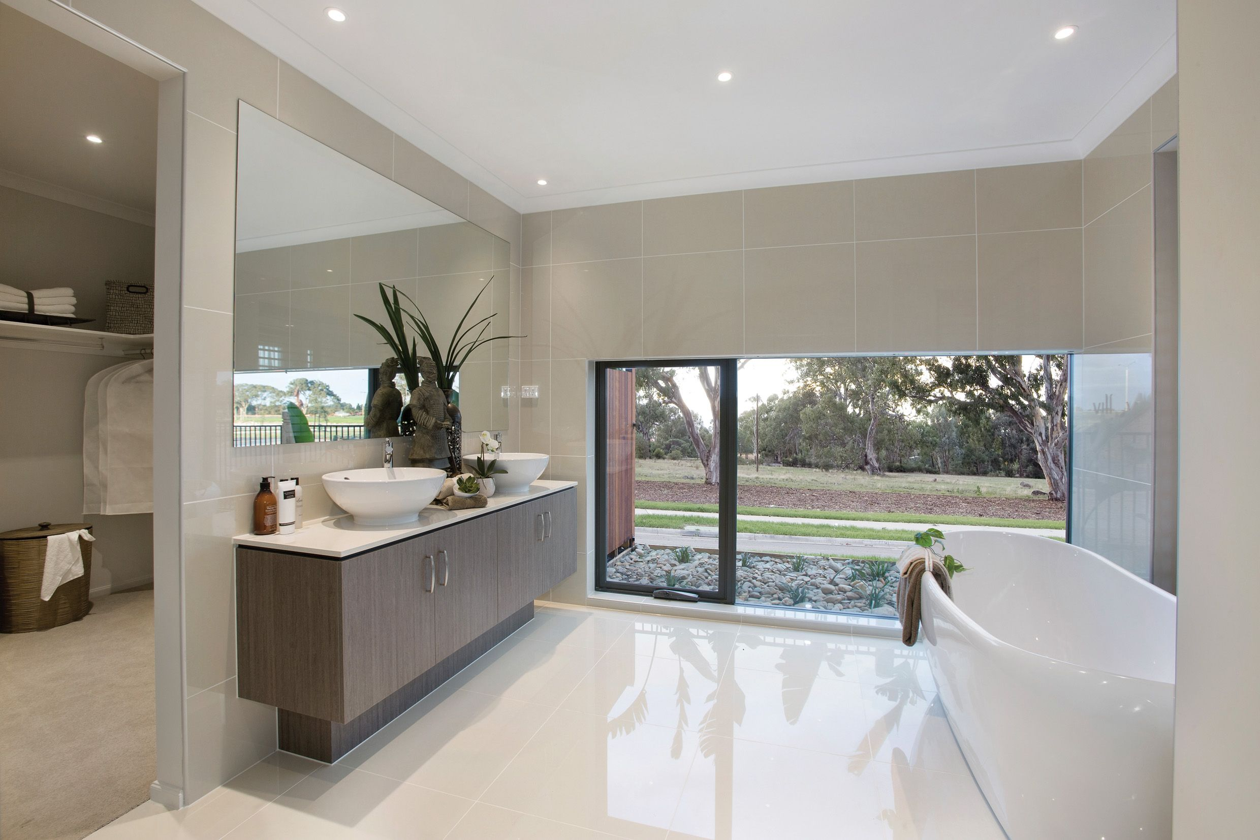 Stratos Limestone Natural This Is Very Similar To What I Want To