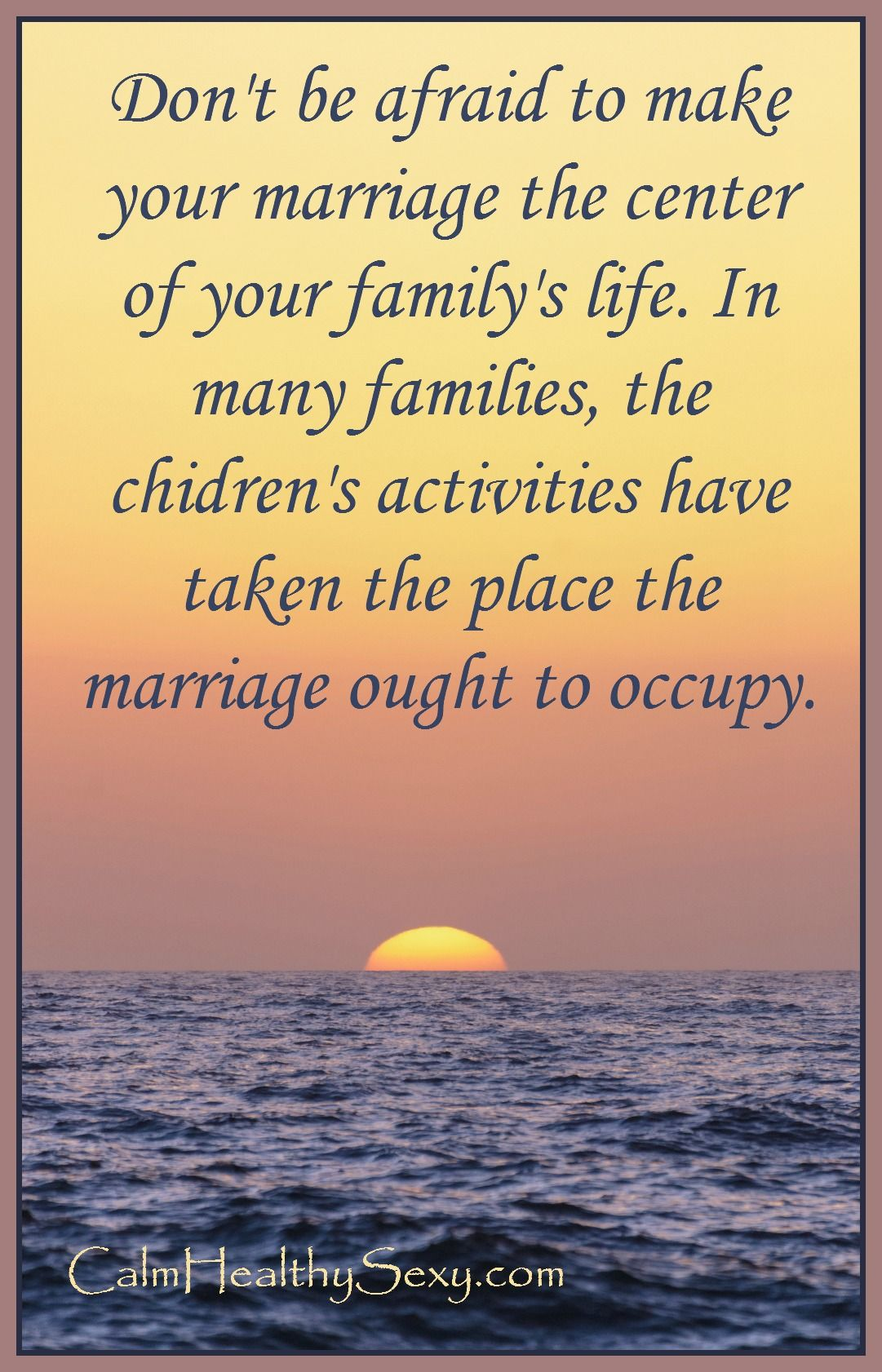 Inspirational Marriage Quotes 17 Inspirational Marriage Quotes  Free Printables  Free