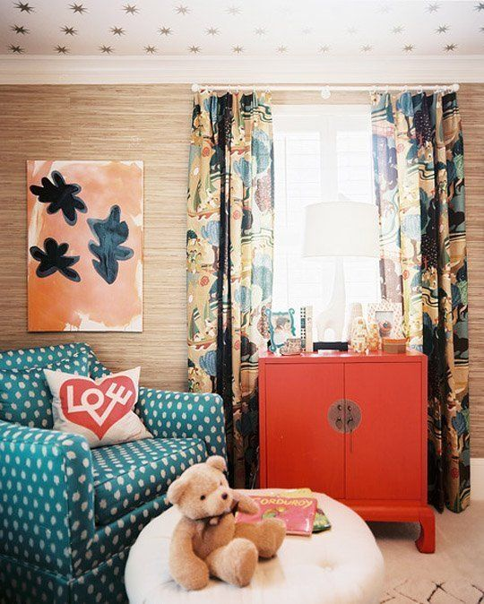 Girls Bedroom Decor Diy Bedroom Colour Ideas In Blue