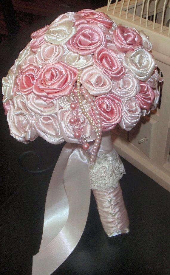 Букет сирени в букеты 10 розовых тонах магазин цветов стрелиции