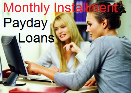 Light payday loan patchogue ny picture 3