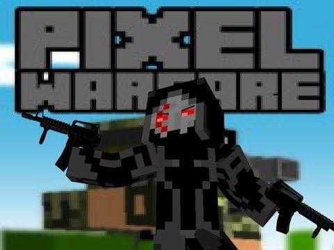 Pixel warfare buscar con google juegos pinterest warfare pixel warfare buscar con google publicscrutiny Choice Image