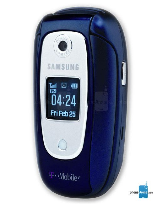 Samsung-SGH-E335.jpg 500×650 pixels