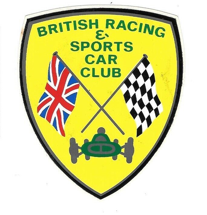 Pin On MOTOR SPORT PATCHES PIN BADGES AND STICKERS