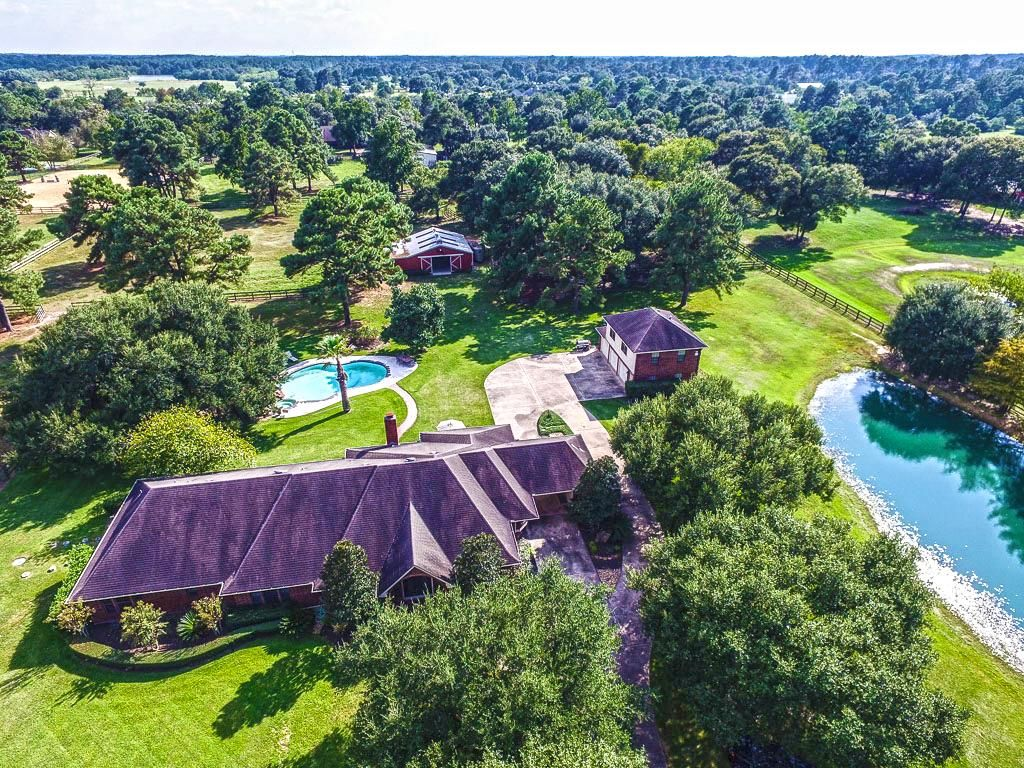 bridgeland homes for sale with pool