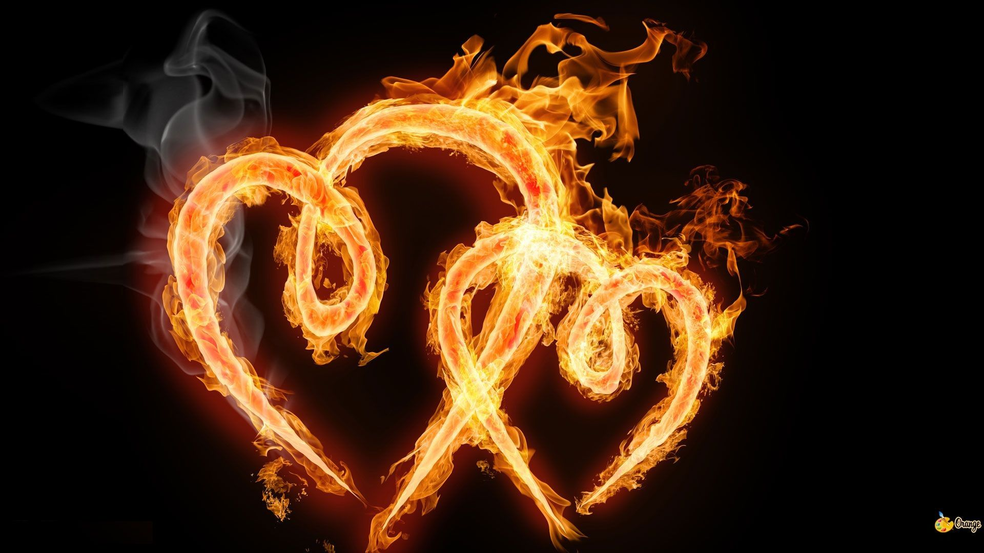 Images of hearts on fire hd wallpaper unique nature wallpapers images of hearts on fire hd wallpaper unique nature wallpapers voltagebd Gallery