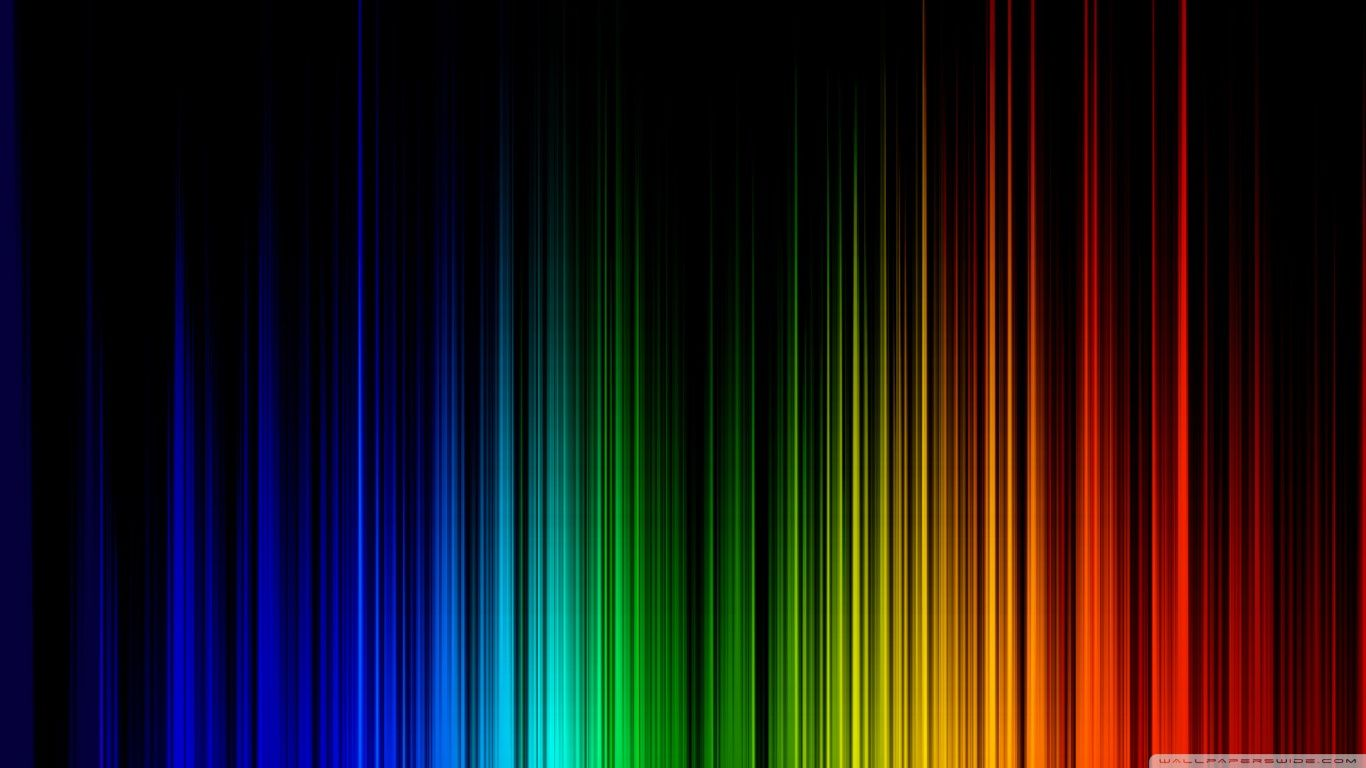 Cool Rainbow Backgrounds Wallpaper Rainbow Wallpaper Neon Wallpaper Neon Backgrounds