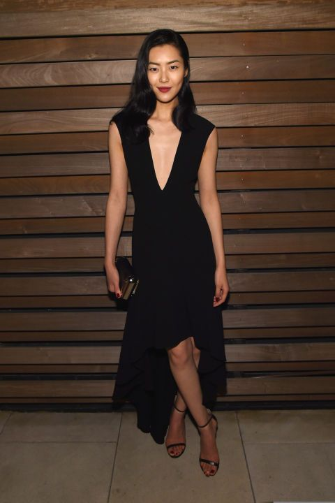 The Best Met Gala 2015 After Parties Fashion Nice