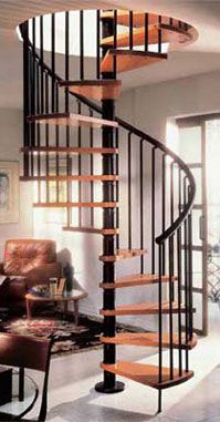 Best Gamia Wood Spiral Staircase Trade Price List From 400 x 300