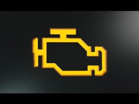 Check Engine Light Dodge Durango Dakota How To Read It For Free