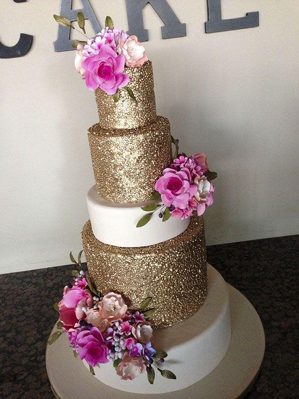 Pin By Dorene Johnson On 50th Wedding Anniversary Ideas Pinterest