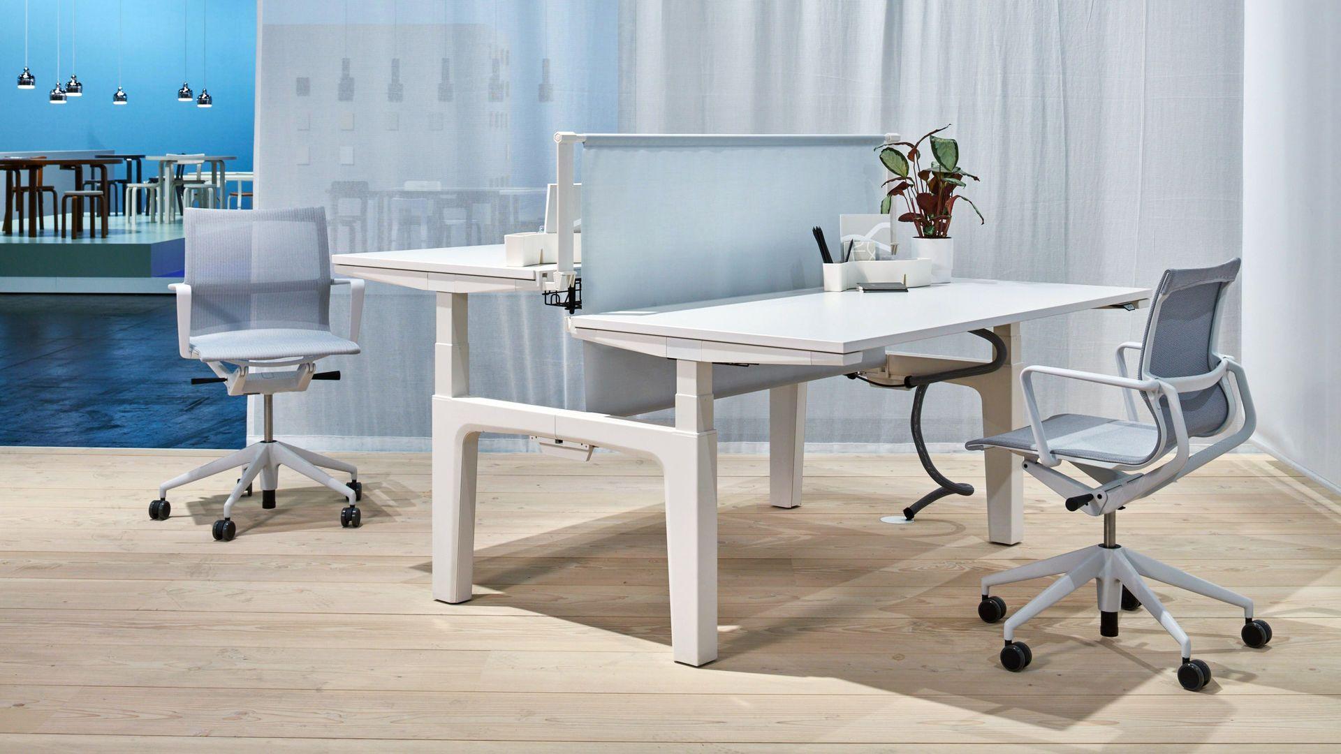 Vitra Orgatec 2016 Cds 060 Web 16 9 Office Furniture Design
