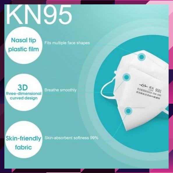 KN95 Mask KN95 mask in 2020 Face mask, Carbon filter, Mask