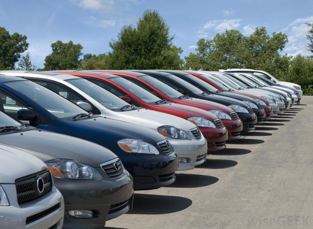 Good Used Car Dealers Inspirational Used Car Dealers