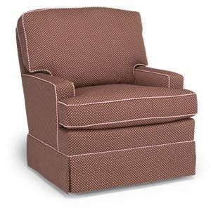 Terrific Storytime Series Rena Swivel Glider By Best Chairs Ncnpc Chair Design For Home Ncnpcorg