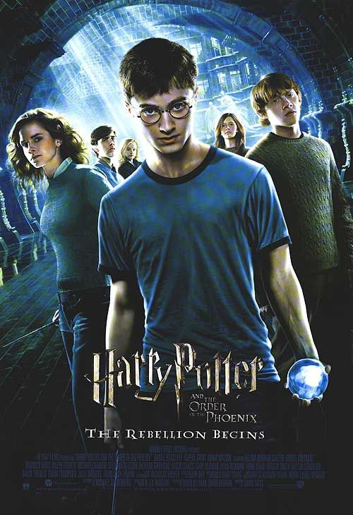 5th Year This Is Where I Really Climbed Aboard The Bus Harry Potter Sanati Film Harry Potter
