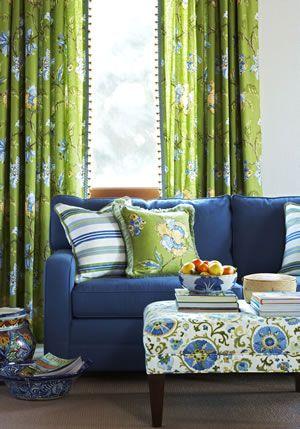 Fabrics Window Treatments Furniture Bedding Fabric By