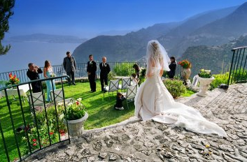 Alter Example European Destination Weddings Southern French Wedding Locations