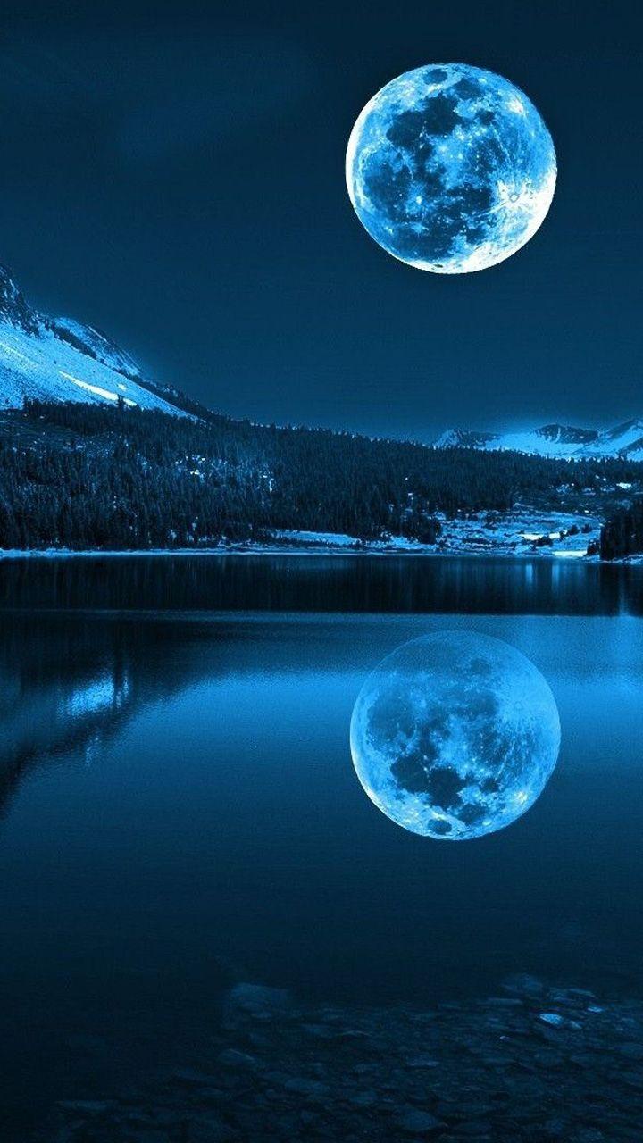 download free moon light