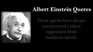 image result for einstein time and space quotes space quotes