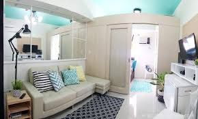 Image result for studio 20 sqm interior | condo | Pinterest ...