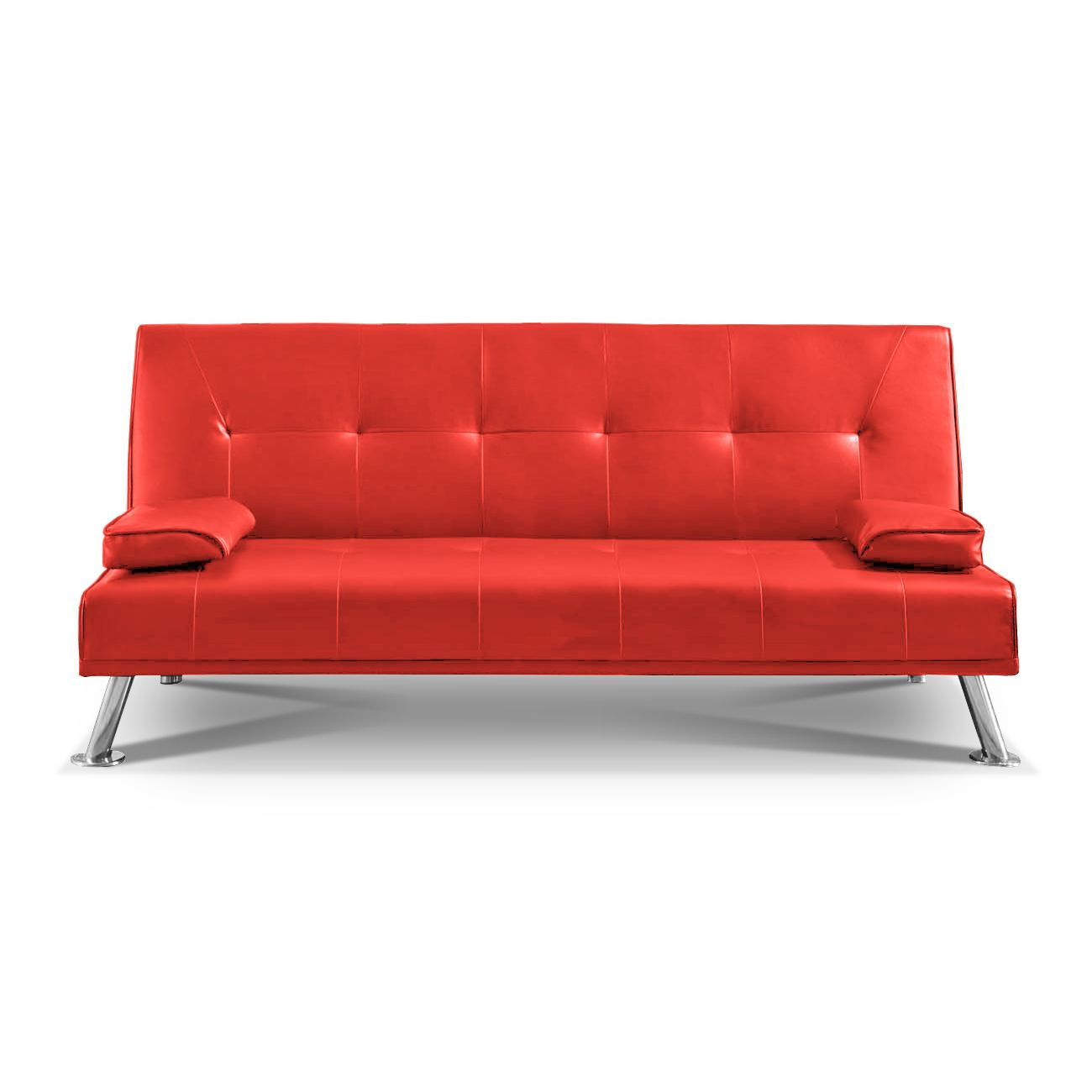 Jana Sofa Bed – Next Day Delivery Jana Sofa Bed
