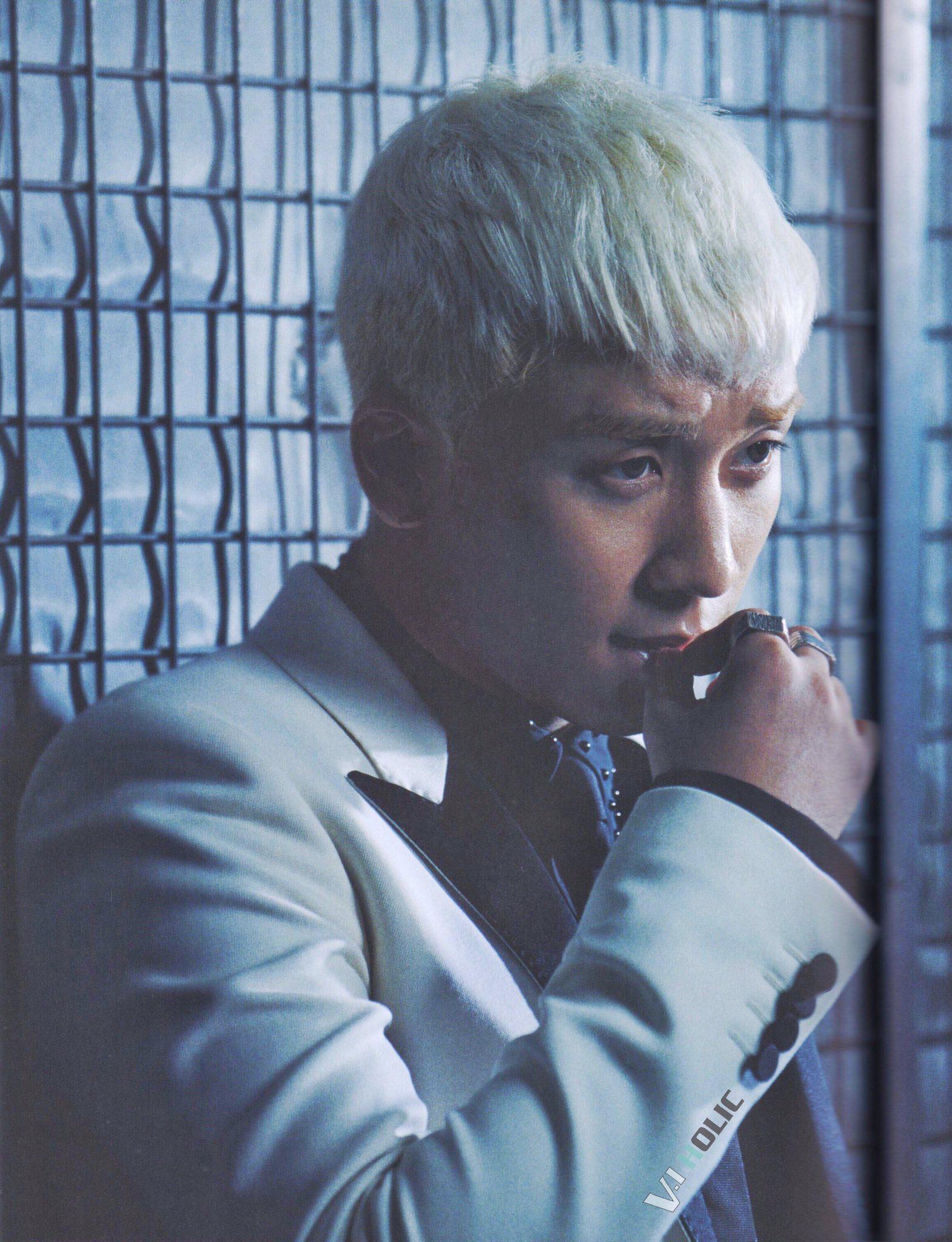 Pin By Mingo On Ã'¹ãƒ³ãƒª Seungri Vi Seungri Bigbang Daesung