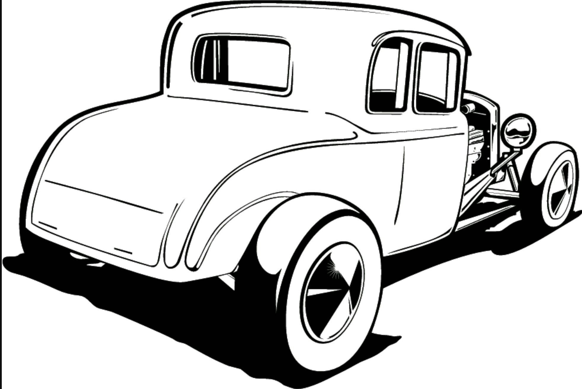 Pin von Guy Crennan auf CARS | Pinterest