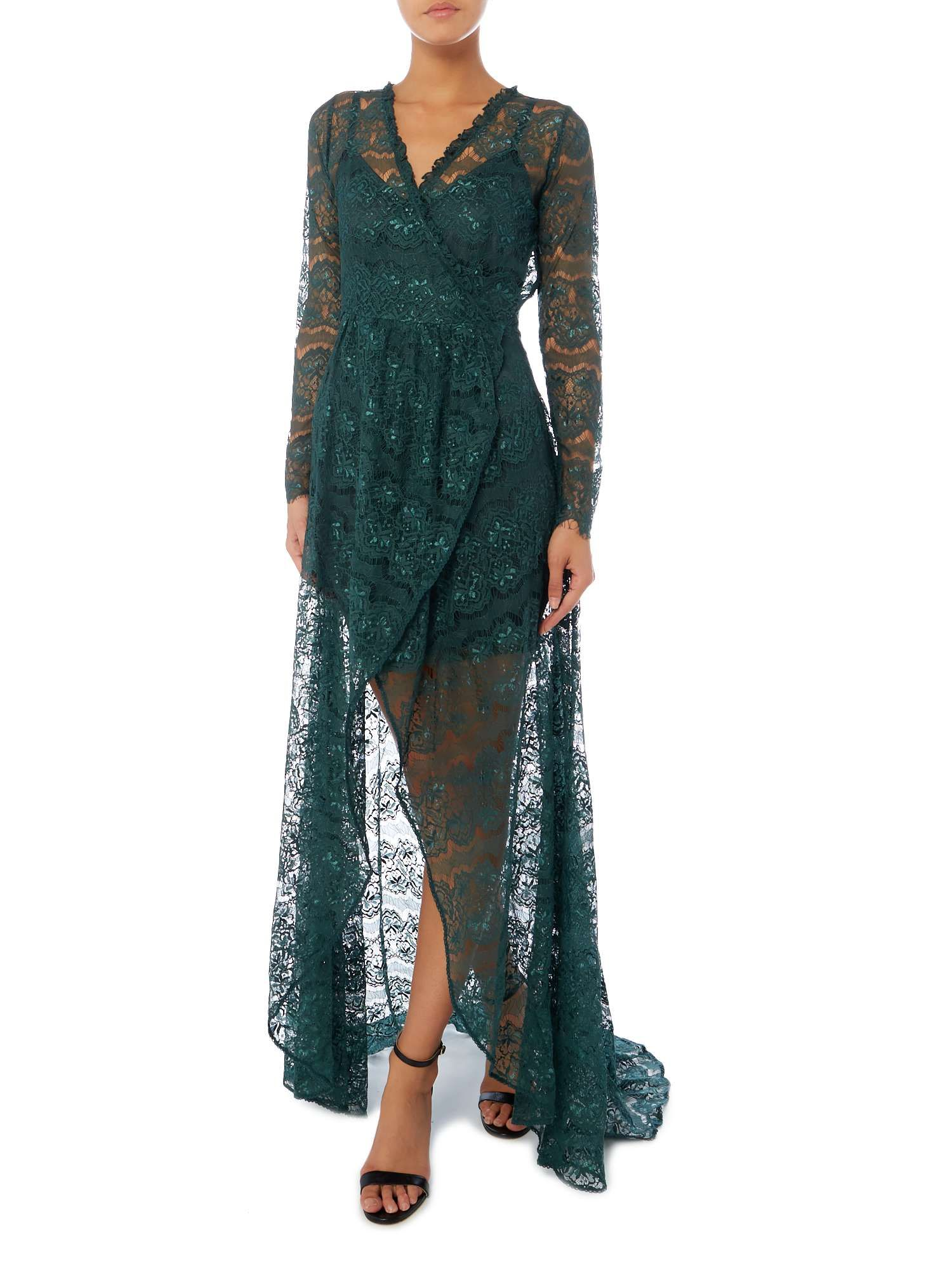Body Frock Long Sleeve Lace Maxi Dress House Of Fraser Prom Dresses Long With Sleeves Long Sleeve Lace Maxi Dress Maxi Dress [ 2000 x 1500 Pixel ]