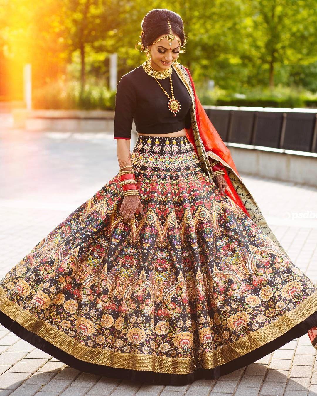 Indian Wedding Dress: Pin By Mariam Ismail On Pakistani Fashion