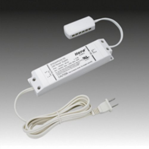 Hera Lighting Stick Led Supply 30w Ps24v 30 S