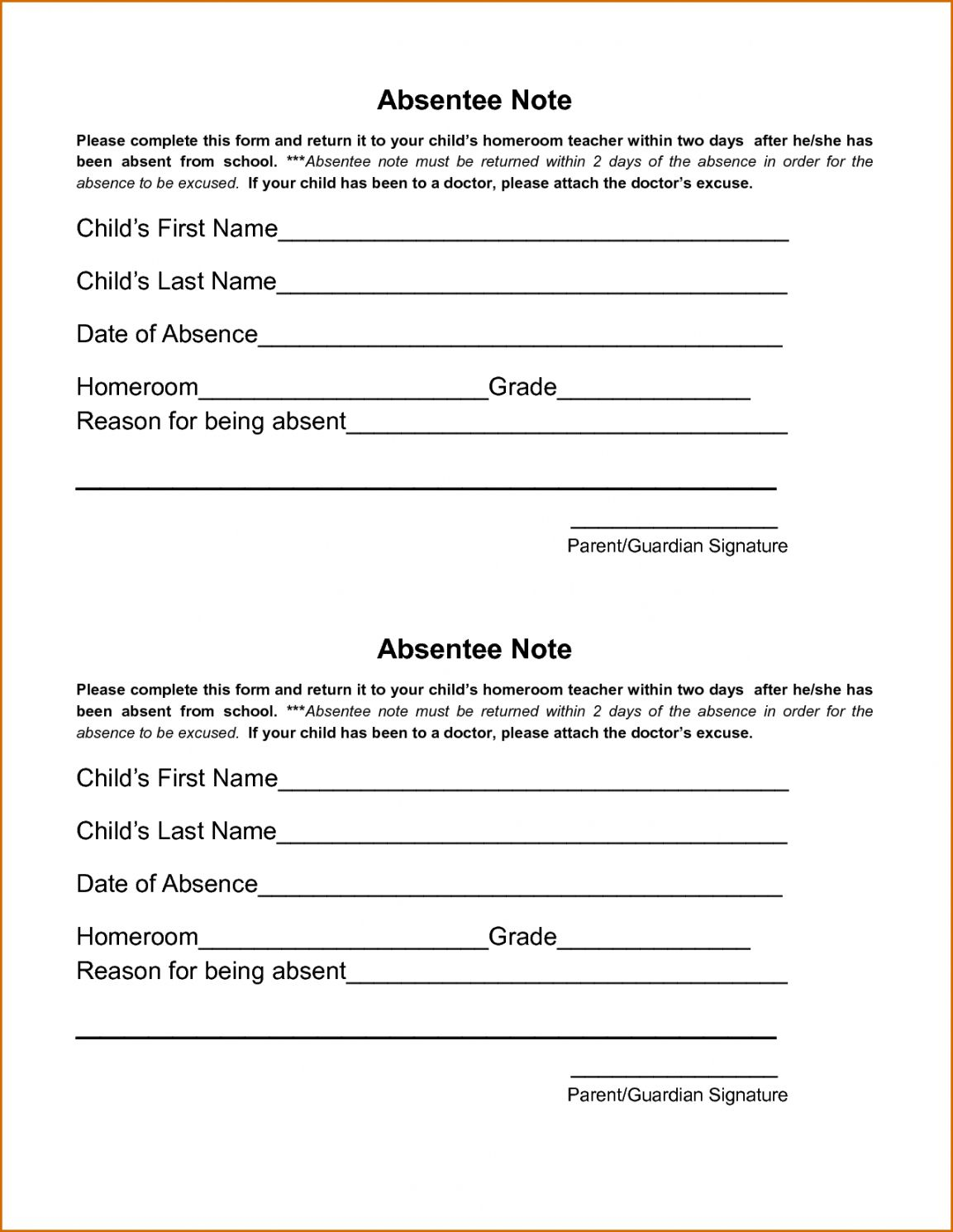 Printable Doctors Excuse Note For Work Template Pictures Doctors Doctors Excuse Note For Wor Doctors Note Template Doctors Note Doctor