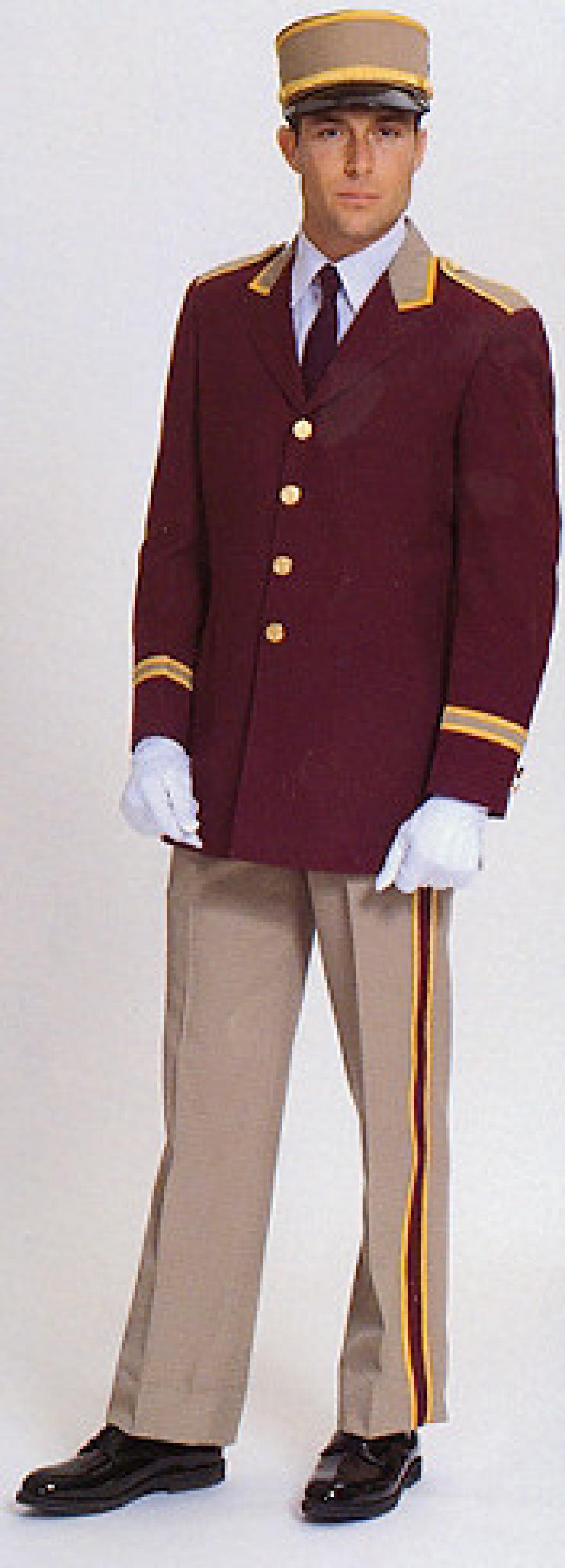 1950 39 s door men google search henry pinterest for Spa uniform europe