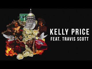 Song Lyrics - Letras Música - Tradução em Português: Kelly Price - Migos Featuring Travis Scott