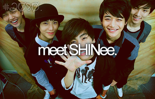 !!!!~ no question. This will have to happen before I die.