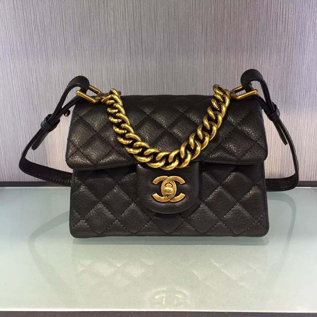 626b3fd7ec75 Should We Get This Bag? Chanel PVC Coco Splash Bags | Chanel | Chanel, Bags,  Fashion