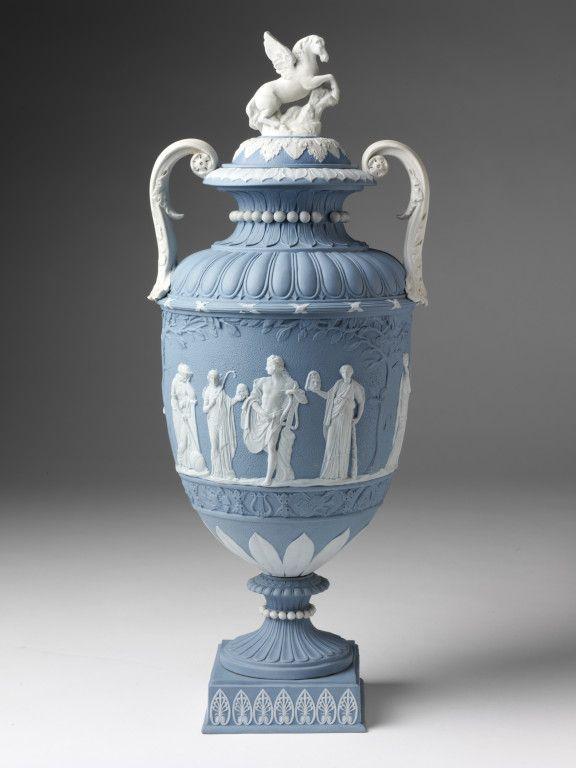18th Century Wedgwood Jasperware Google Search Georgian Era Porcelain Pinterest Wedgwood