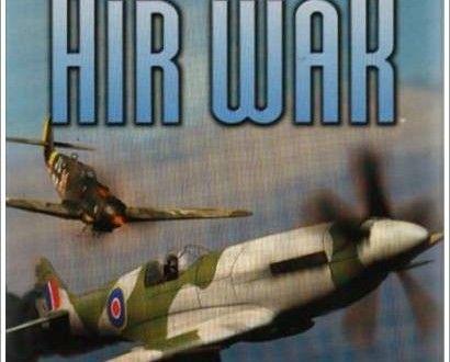 European air war pc game download free | full version | war, games.