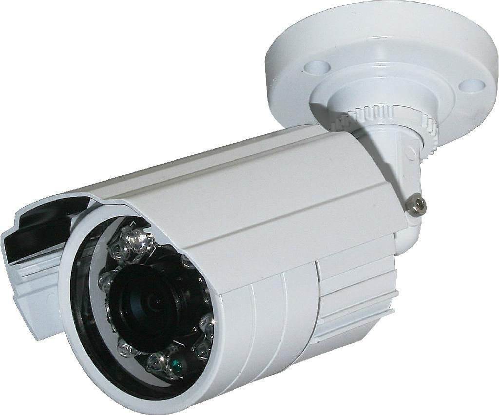 How To Choose Cctv Camera For Home Security Camera Installation Cctv Camera For Home Bullet Camera