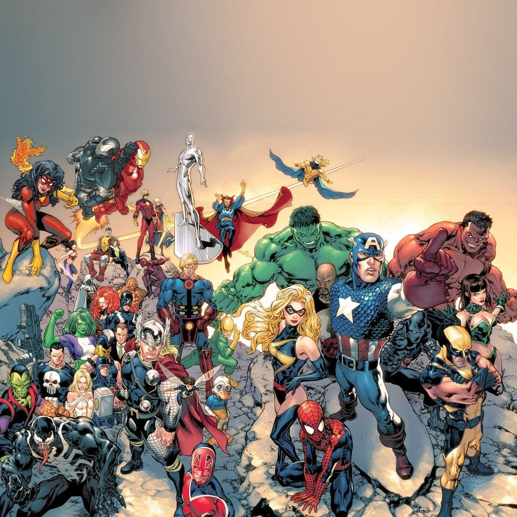 Download Wallpaper Marvel Ipad - 0cd98c2f4c6c1c2f3b54a4cac3e5be5f  Collection_798941.jpg