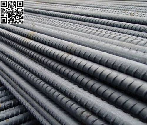 Tianshun 600mpa High Strength Steel 600mpa High Strength Steel Manufacturer Http Www Tianshun Metal Com Index Php R Steel Manufacturers Steel Bar Steel Rod