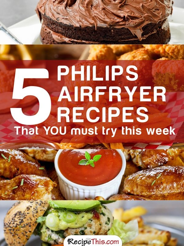 Philips Airfryer Vs Instant Pot Electric Pressure Cooker