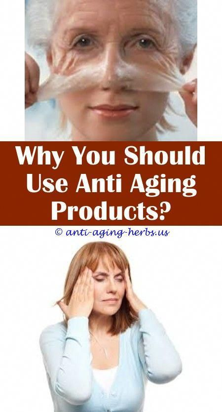 Best drugstore anti aging products 2018 Bergamot cold cream
