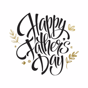 True To Life Father S Day Card Free Greetings Island Happy Fathers Day Cards Happy Fathers Day Images Happy Father Day Quotes