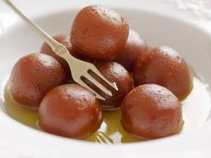 Savor With Our Desserts In Spring Http Www Silverspoononline Com Menus Dessert Gulab Jamun Recipe Rasgulla Recipe Jamun Recipe