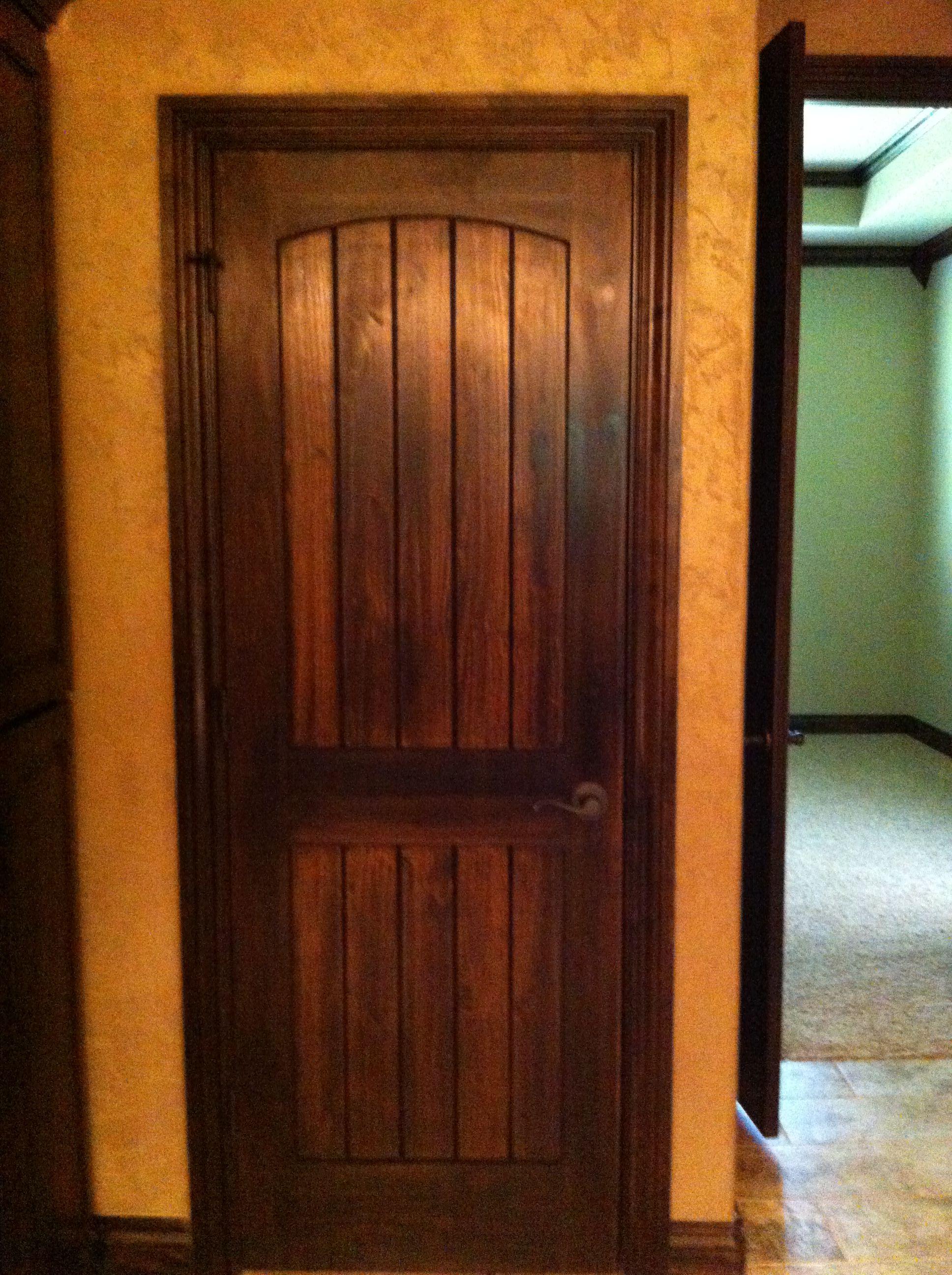 Genial Interior Door Inspiration   Solid Wood Doors