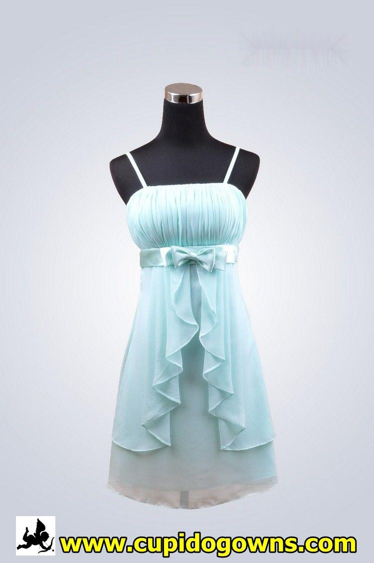 Tiffany blue flower girl dresses tiffany blue dresses wedding