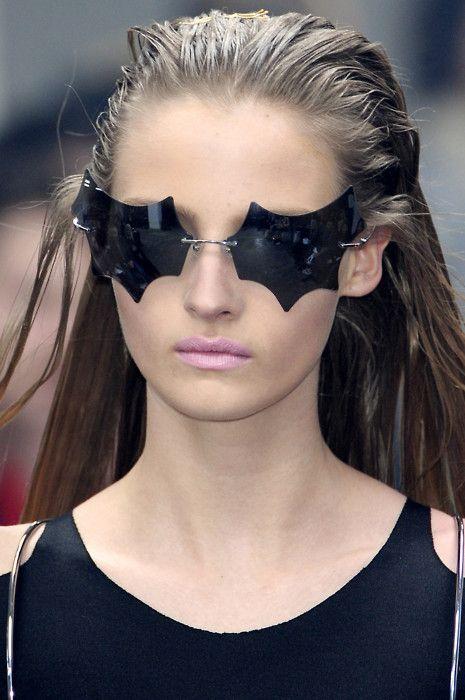 Back Ann Sunglasses 2019 Fw sunglassesIn Sofie 2010Bling kwPn08O